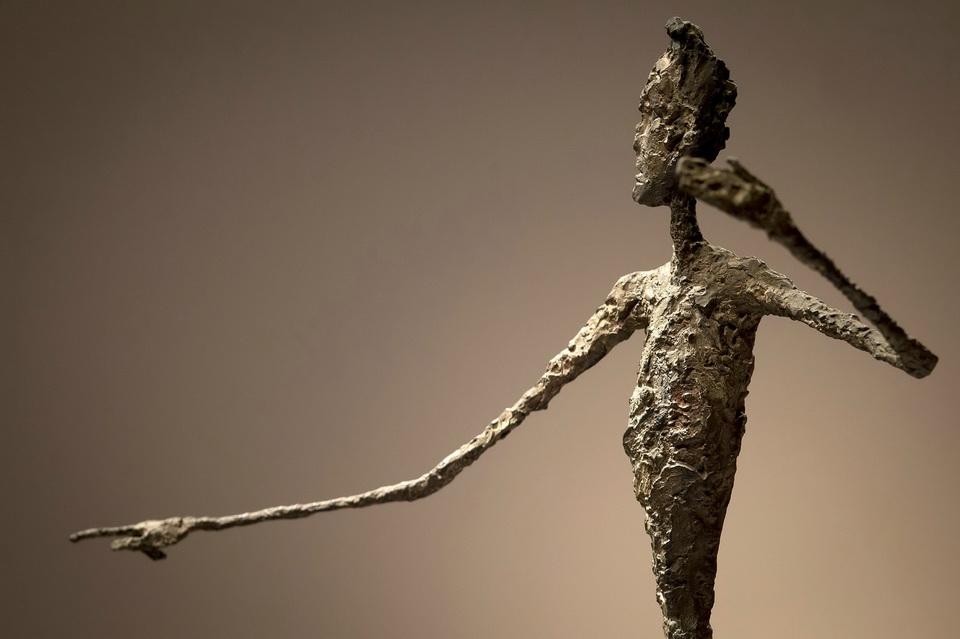 10 самых дорогих скульптур мира