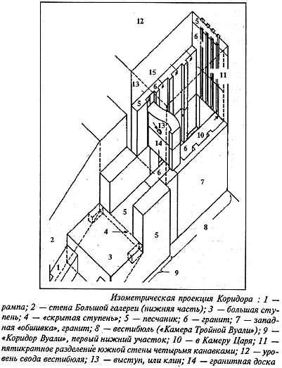 https://img-fotki.yandex.ru/get/34/158289418.1cc/0_1182ea_8894b24e_orig.jpg