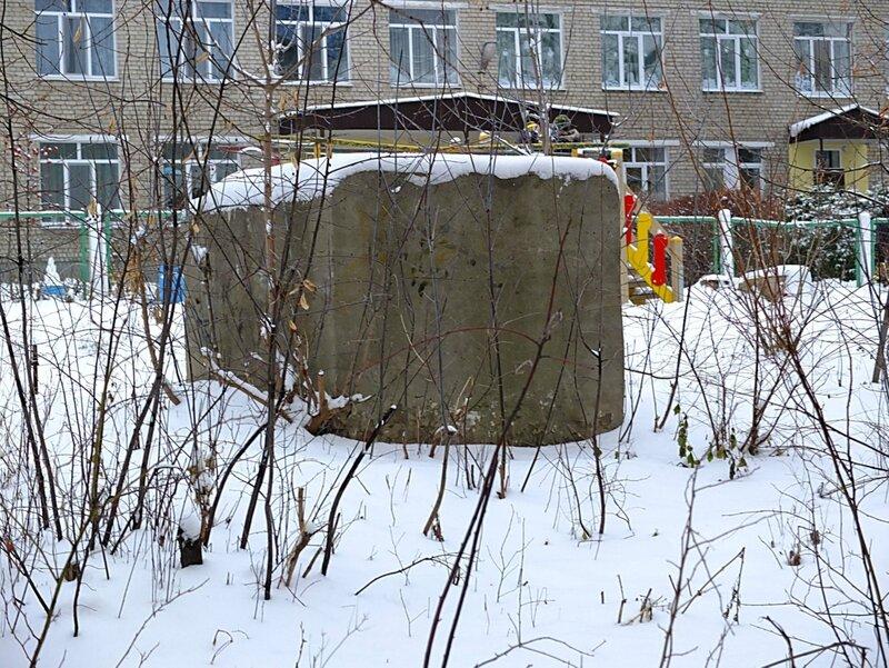 нрвостройки сталинки в овраге 103.JPG