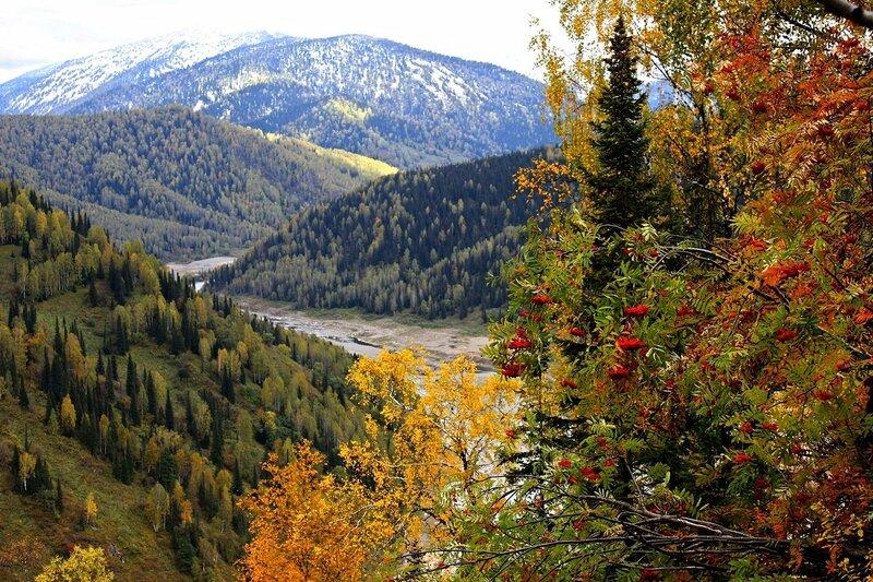 IMG_0283.JPG Сентябрь в горах