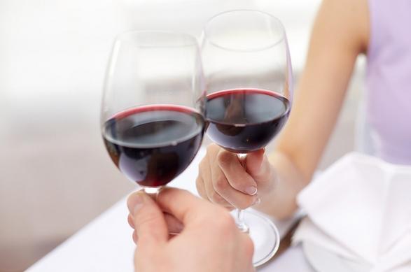 выпивка алкоголь