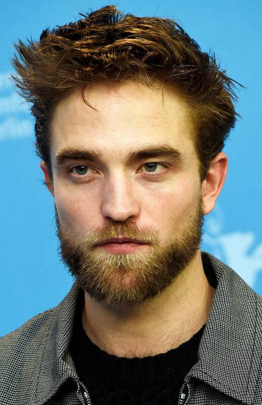 когда-борода-не-идет22.jpg