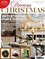 Книга Dream Christmas - November 2013