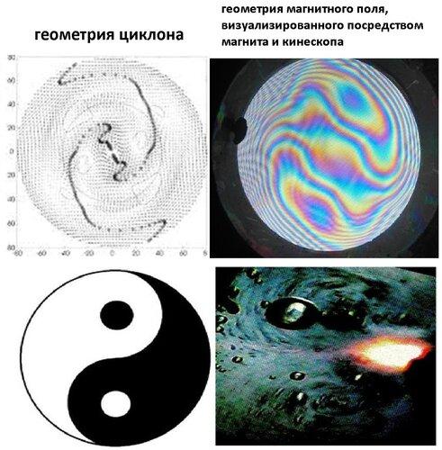Новые картинки в мироздании 0_9956a_a37af0ad_L