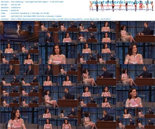 http://img-fotki.yandex.ru/get/34/322339764.79/0_15571d_880d7d2d_orig.jpg