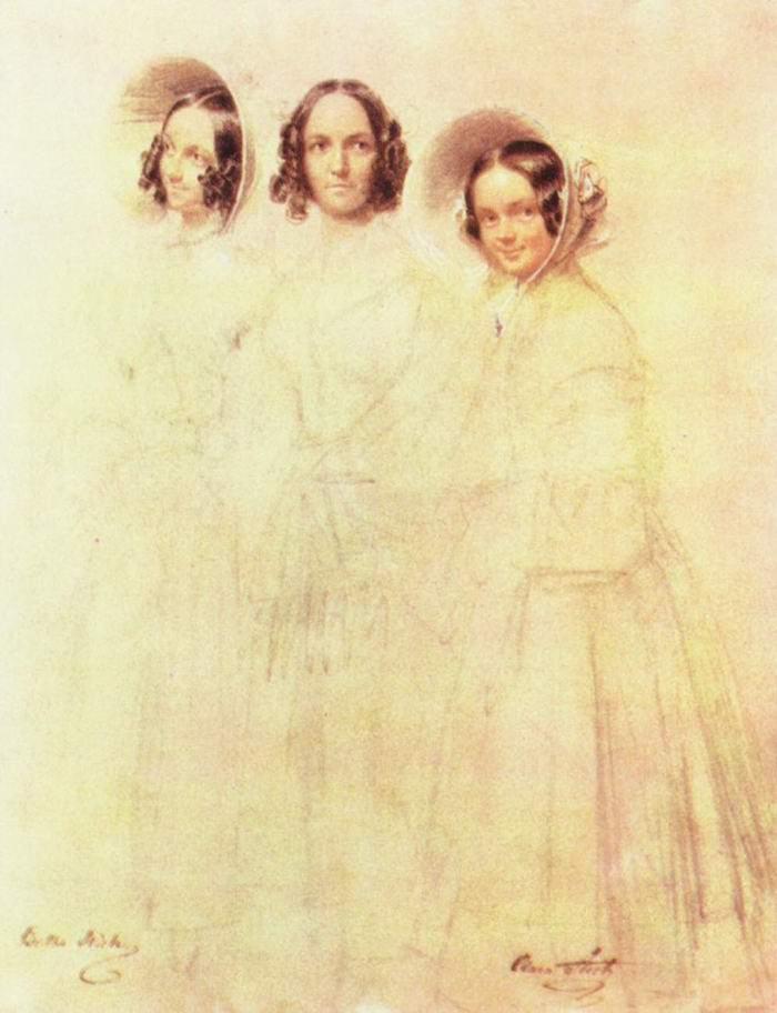 Из собрания шедевров мировой живописи... (716).jpg