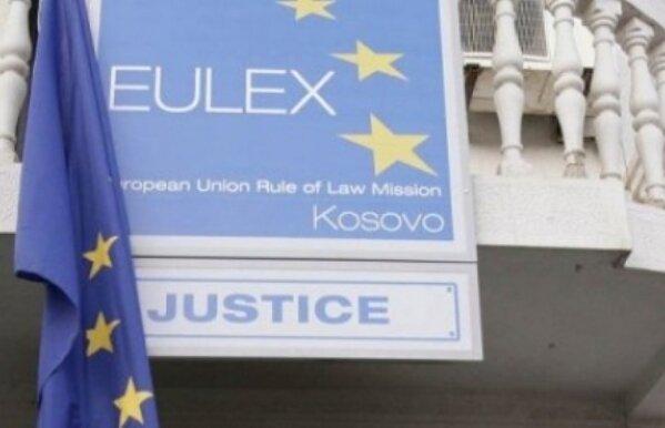 Косово, Еулекс, этнические конфликты