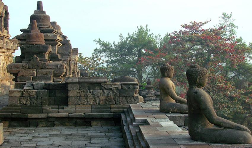 Borobudur_7