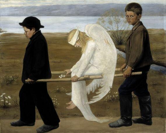 The_Wounded_Angel_-_Hugo_Simberg.jpg