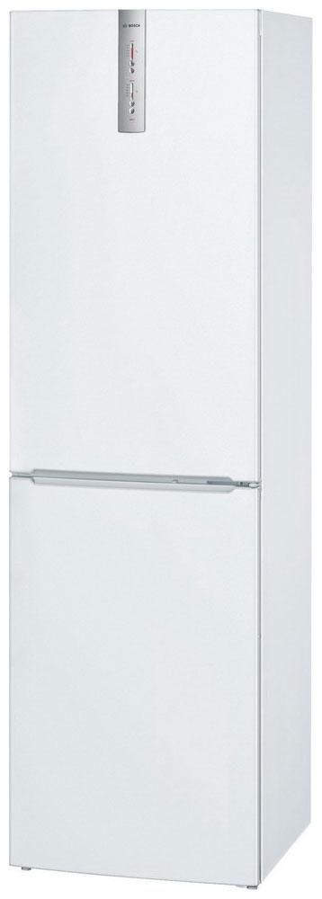 холодильник Бош сделанный в России