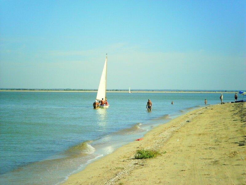 В августе, у вод морских ... SAM_2350.JPG