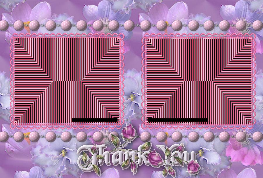 http://img-fotki.yandex.ru/get/34/annaze63.5/0_14903_7a0e8fa4_orig.png