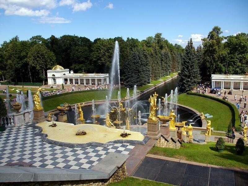 http://img-fotki.yandex.ru/get/34/aphigely.13/0_1405a_5fbdc19d_XL.jpg