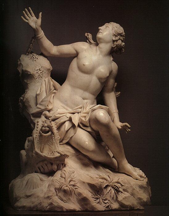 Monnot, Pierre Etienne (French, 1657-1733)
