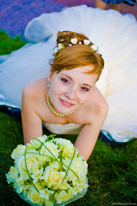Невеста невеста, девушка, портрет, свадьба