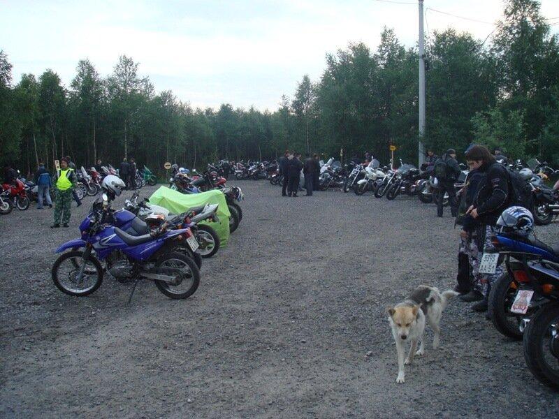 http://img-fotki.yandex.ru/get/34/kirsan71.b/0_1794a_c52e876e_XL.jpg