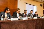 Фотоотчет Конференции 2015 года-211