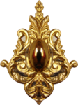 ornaments_2__png_by_soufian_khalid-d6we9mc.png