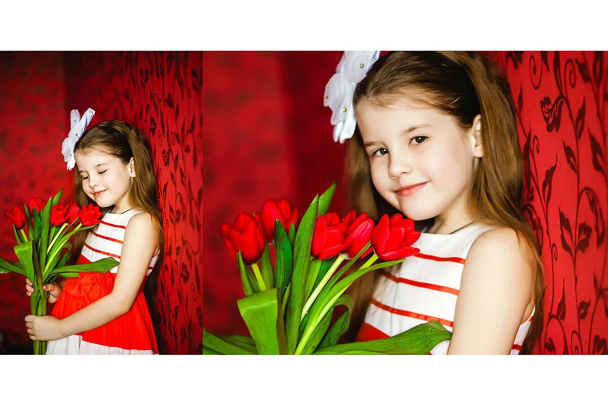 IMAGE: https://img-fotki.yandex.ru/get/3406/116688525.7b6/0_bd25e_7f6badd2_XXXL.jpg