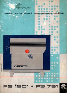 электроника - Схемы и документация на отечественные ЭВМ и ПЭВМ и комплектующие 0_14f885_74a5daf7_M