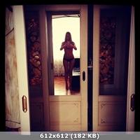 http://img-fotki.yandex.ru/get/3406/14186792.1c5/0_fe4f6_42bbaae8_orig.jpg