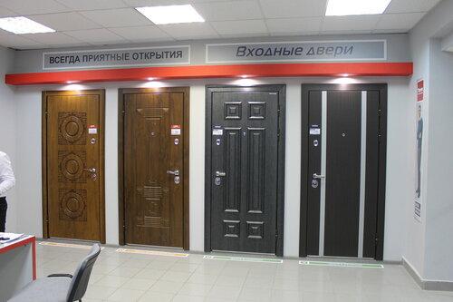 металлические двери в ногинске адреса