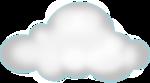 cloud_PNG15.png