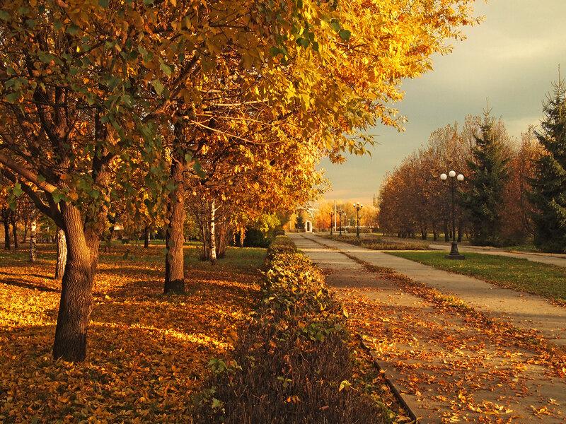 PA037337. Осенний бульвар 2.+70..jpg