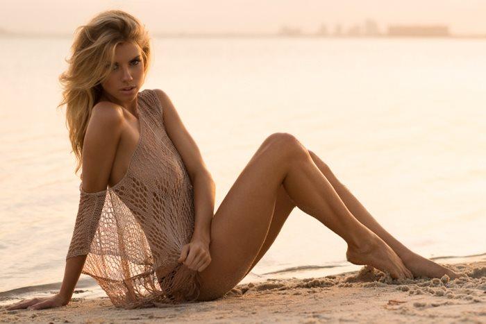 Сексуальные девушки: прекрасный пол на фотографиях Джои Райт 0 10b318 d14eab4c orig