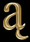 1emka_SecretGarden_alpha (38).png