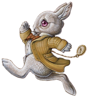 Easter (980).png