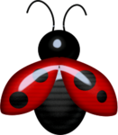 ScrapTK_LadyBug-mini-element6.png