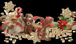 11_Christmas (33).png