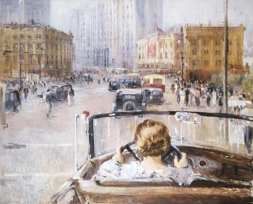 Пименов Ю.И. Новая Москва.jpg