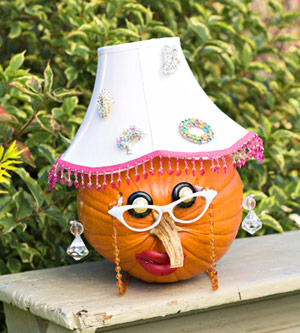 pumpkin-for-kids3.jpg