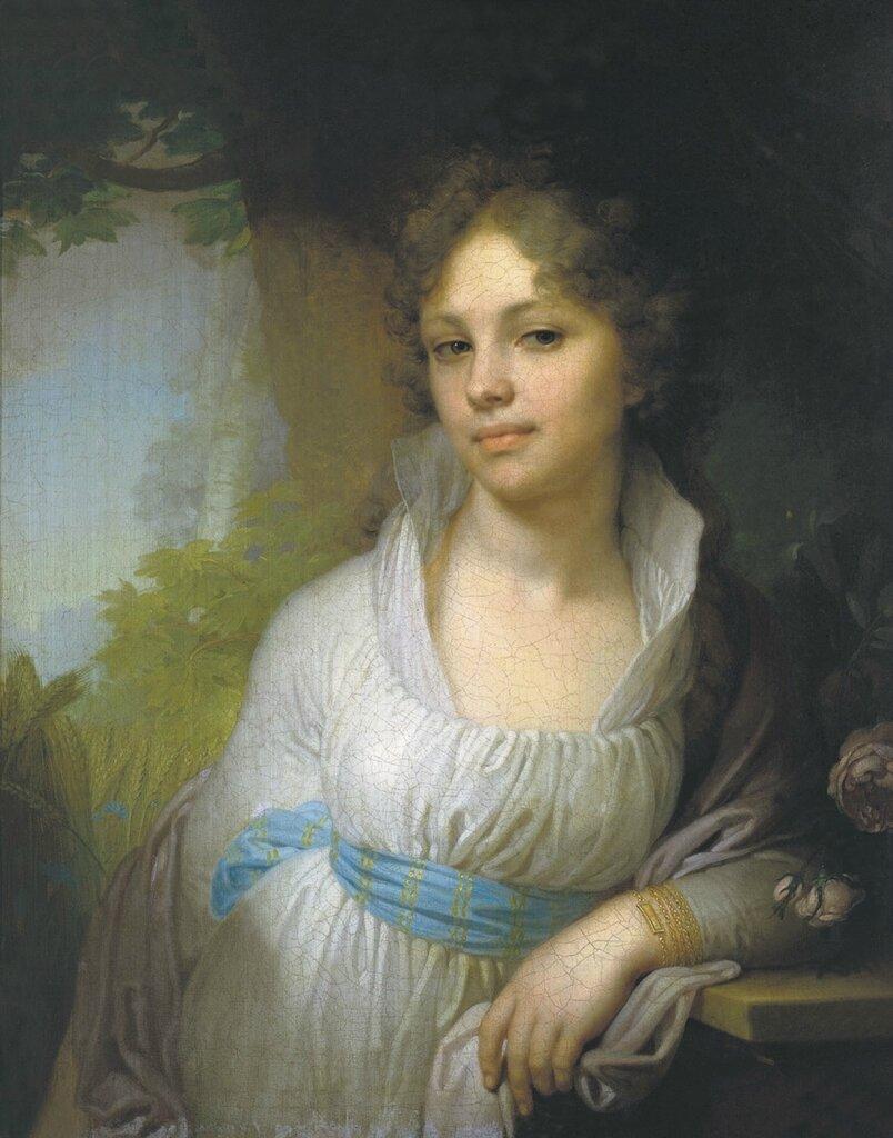 0255.Borovikovskiiy.Vladimir.Lukich.Portret.Marii.Ivanovny.Lopuhinoiy.1797.jpg