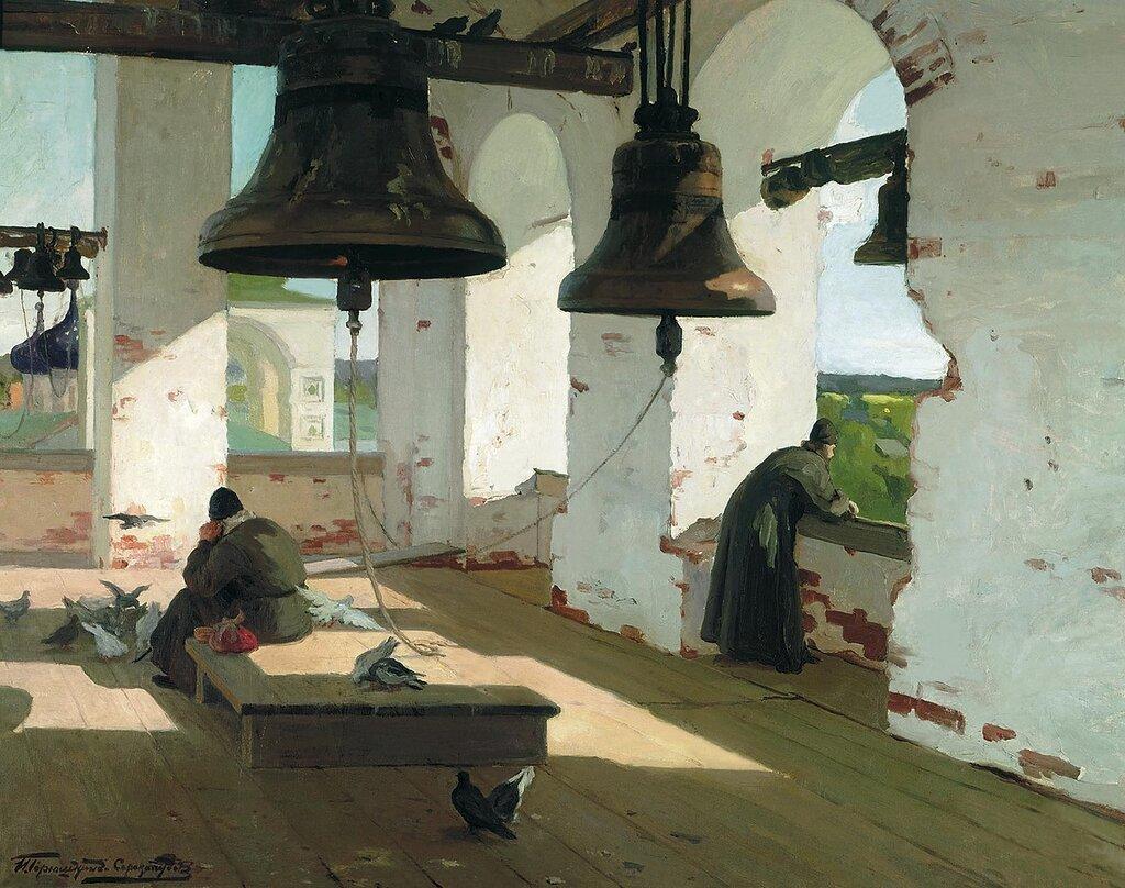 0364.Goriushkin-Sorokopudov.Ivan.Iz.proshlogo.holst.maslo.jpg