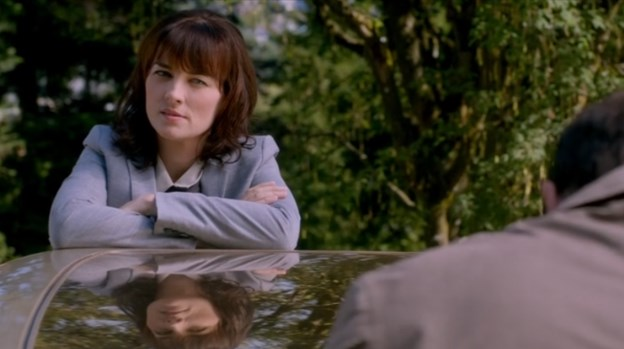 Пять причин, почему стоит посмотреть эпизод 10.01 сериала «Сверхъестественное»