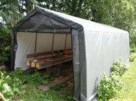 Tent_sarai_3_1.jpg