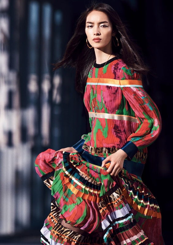 fei-fei-sun-by-nathaniel-goldberg-for-vogue-china-march-2015-7.jpg