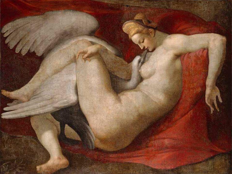 Смотреть богиня любви или искусство орального секса