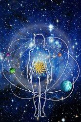 Аудиокнига Основы хорарной астрологии (Аудиокнига)