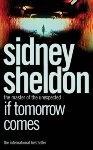 Книга If tomorrow comes (Если наступит завтра)