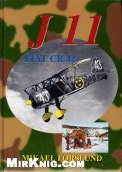 J11: Fiat CR 42
