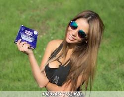 http://img-fotki.yandex.ru/get/3406/329905362.54/0_197bda_8ba41c1e_orig.jpg