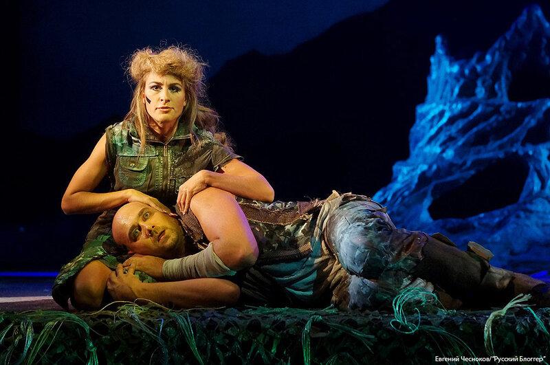 Осень. Театр Луны. Ящерица. 17.09.14.05..jpg