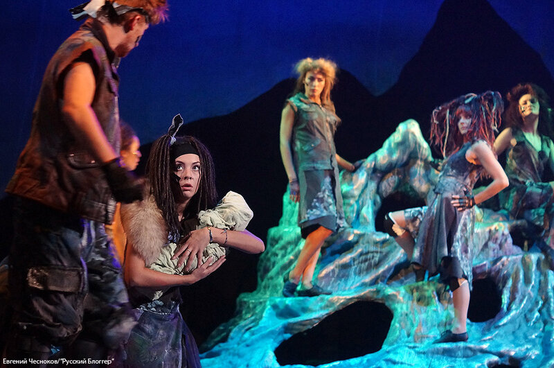 Осень. Театр Луны. Ящерица. 17.09.14.15..jpg