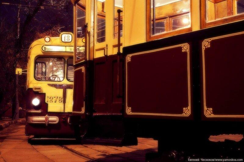 Весна. Парад трамваев. Репетиция. 08.04.15.18..jpg