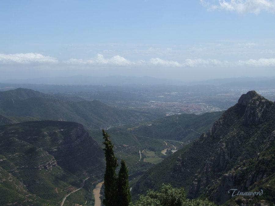 Горы-Каталонии-13.jpg