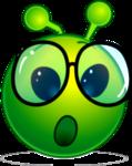 lg-geek-nerd-smiley-surprise-emoticon.png